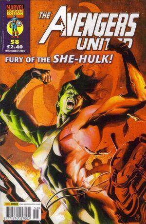 Avengers United Vol 1 58.jpg