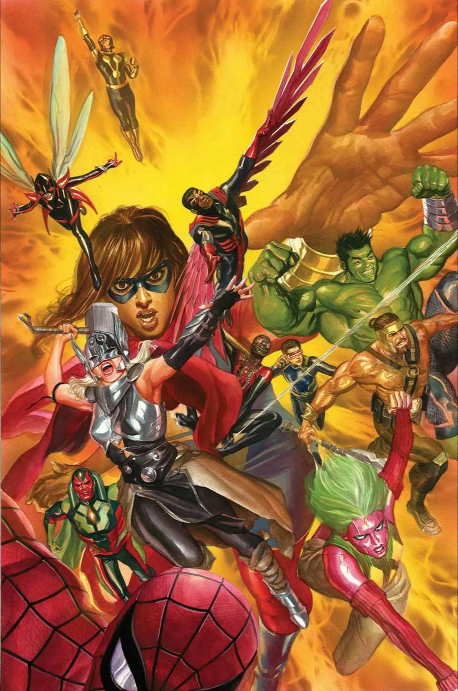 Avengers Vol 1 674 Textless.jpg