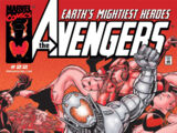 Avengers Vol 3 22
