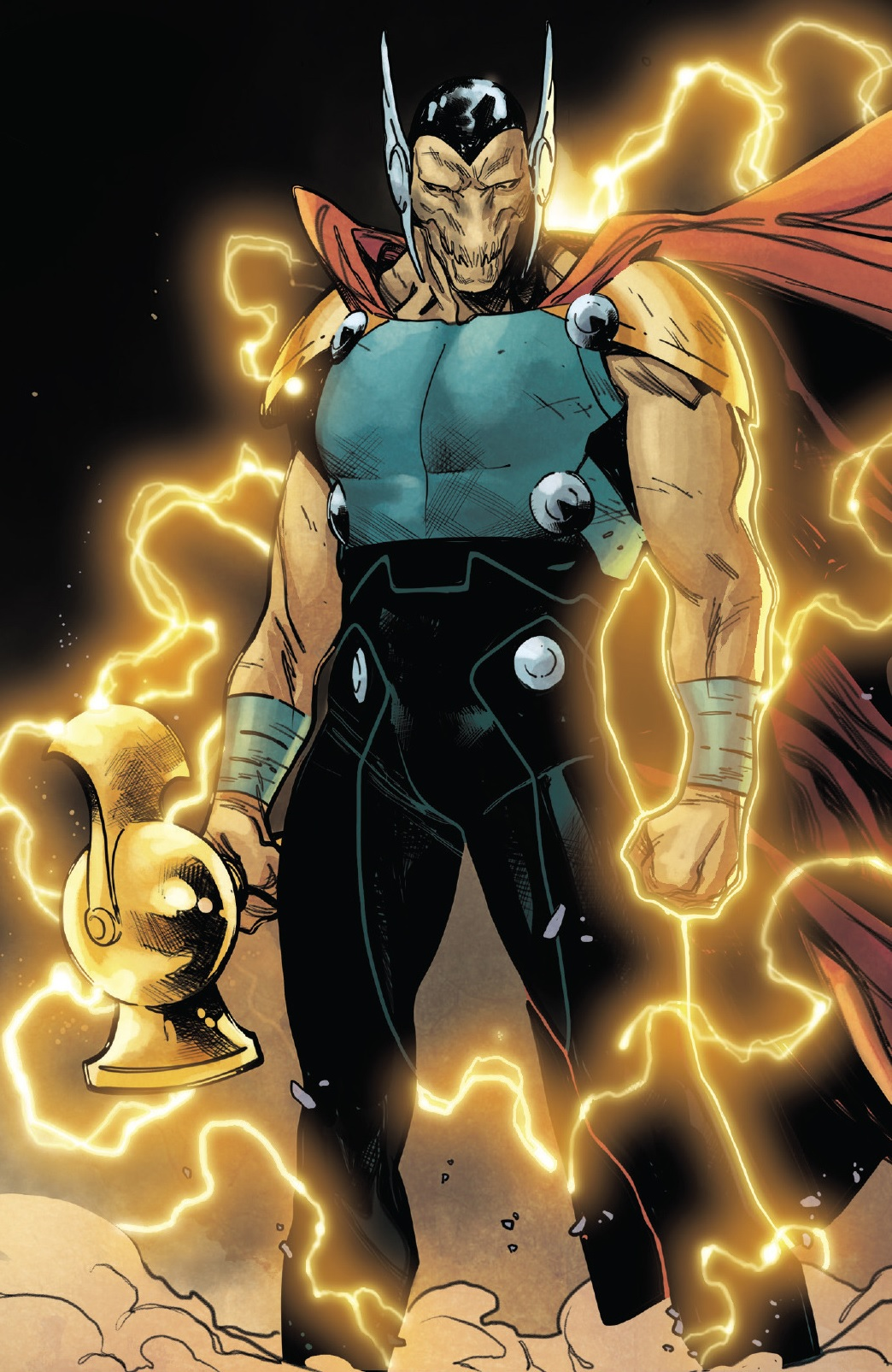 Beta Ray Bill (Earth-616) from Unworthy Thor Vol 1 3 002.jpg