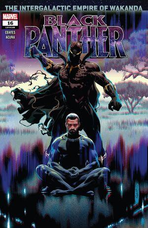 Black Panther Vol 7 16.jpg