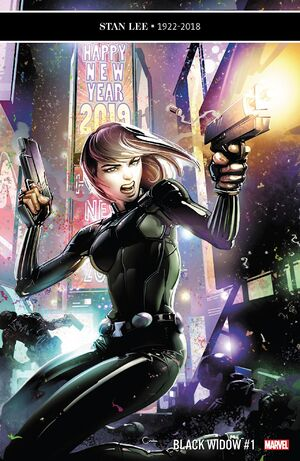 Black Widow Vol 7 1.jpg