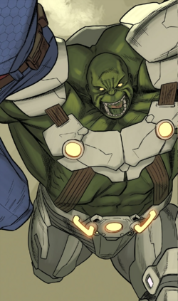 Bruce Banner (Earth-14923) from Uncanny X-Men Vol 3 26 001.png