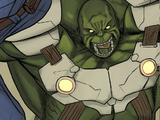 Bruce Banner (Earth-14923)