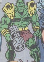 Bruce Banner (Earth-9939)