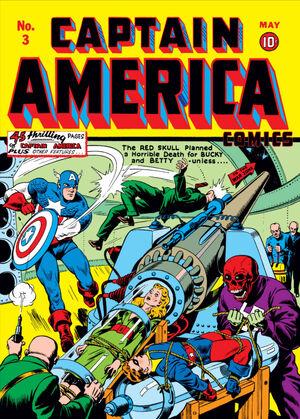 Captain America Comics Vol 1 3.jpg