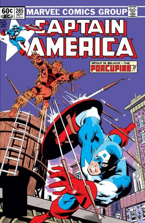 Captain America Vol 1 285.jpg