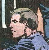 Carter (Earth-616) from Avengers Vol 1 183 001.png
