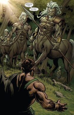Centaurs (Olympus) from Hercules Vol 4 2.jpg