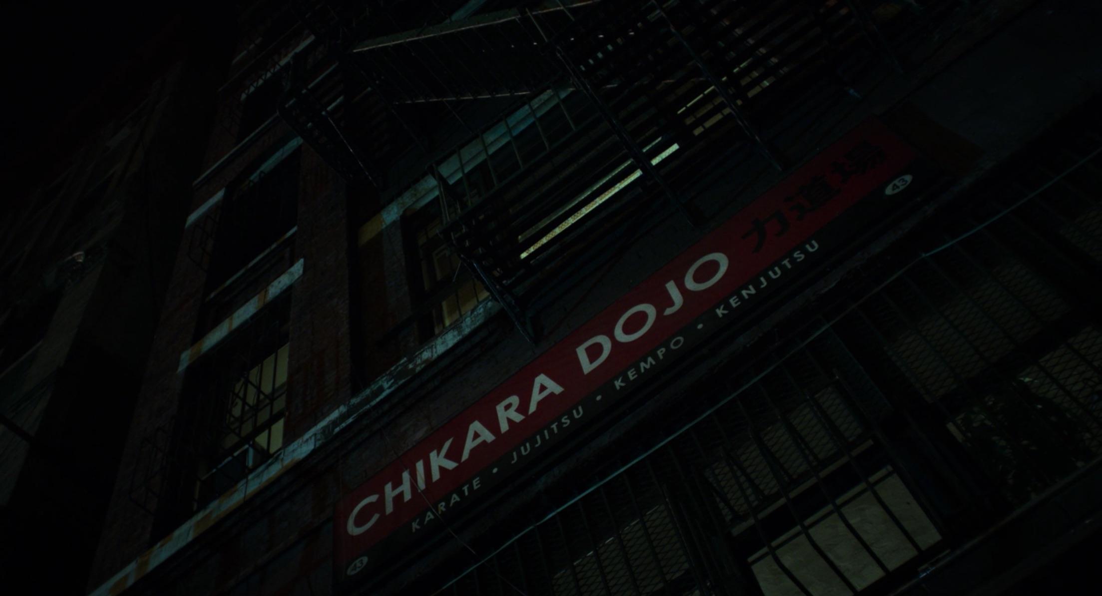 Chikara Dojo from Marvel's Iron Fist Season 1 3 001.jpg