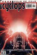 Cyclops Vol 1 4