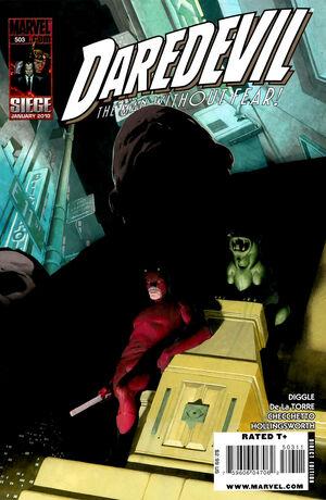 Daredevil Vol 1 503.jpg