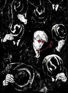 Daredevil Vol 2 68 Textless