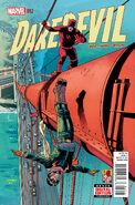 Daredevil Vol 4 12