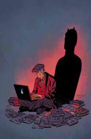 Daredevil Vol 4 16 Textless.jpg