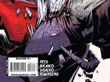Dark Reign: Sinister Spider-Man Vol 1 3