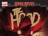 Dark Reign: The Hood Vol 1 4