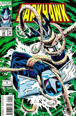 Darkhawk Vol 1 33.jpg