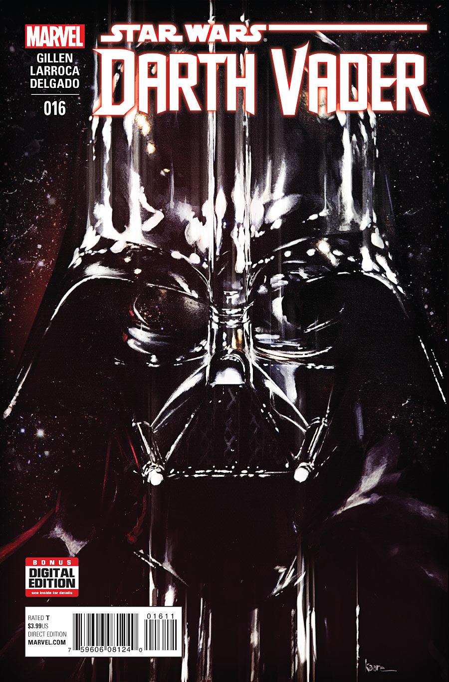 Darth Vader Vol 1 16