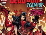 Deadpool Team-Up Vol 2 892