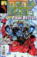 Deadpool Vol 3 19