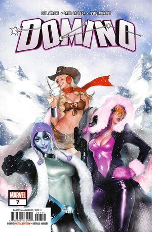 Domino Vol 3 7.jpg