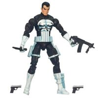 Frank Castle (Earth-616) from Marvel Universe (Toys) Series 4 Wave XIX 0001.jpg