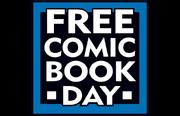 Free Comic Book Day Logo.png