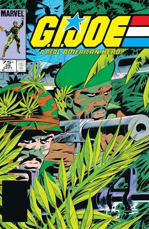 G.I. Joe A Real American Hero Vol 1 39.jpg