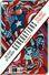 Generations Sam Wilson Captain America & Steve Rogers Captain America Vol 1 1 Fried Pie Exclusive Variant