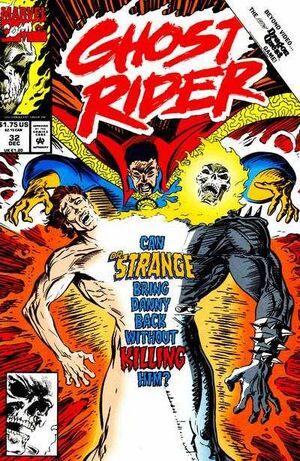 Ghost Rider Vol 3 32.jpg