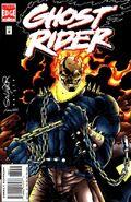 Ghost Rider Vol 3 69