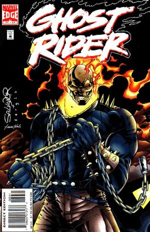 Ghost Rider Vol 3 69.jpg