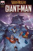 Giant-Man Vol 1 2