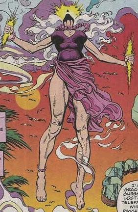 Grace Lavreaux (Earth-616) from X-Men Vol 2 35.jpg