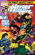 Heroes for Hire Vol 1 5