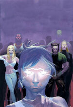House of M Vol 1 5 Textless.jpg