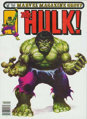 Hulk! Vol 1 26.jpg