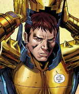 Ian Rogers (Earth-616) from Captain America Vol 7 23 0004