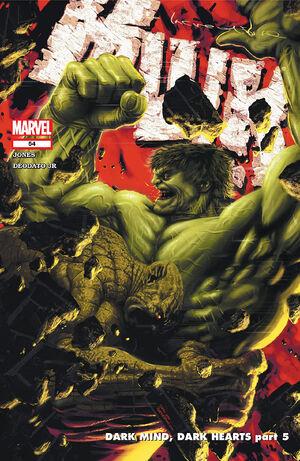 Incredible Hulk Vol 2 54.jpg