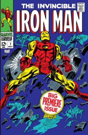 Iron Man Vol 1 1.jpg