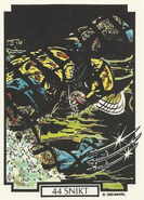 James Howlett (Earth-616) from Best of Byrne Collection 0002