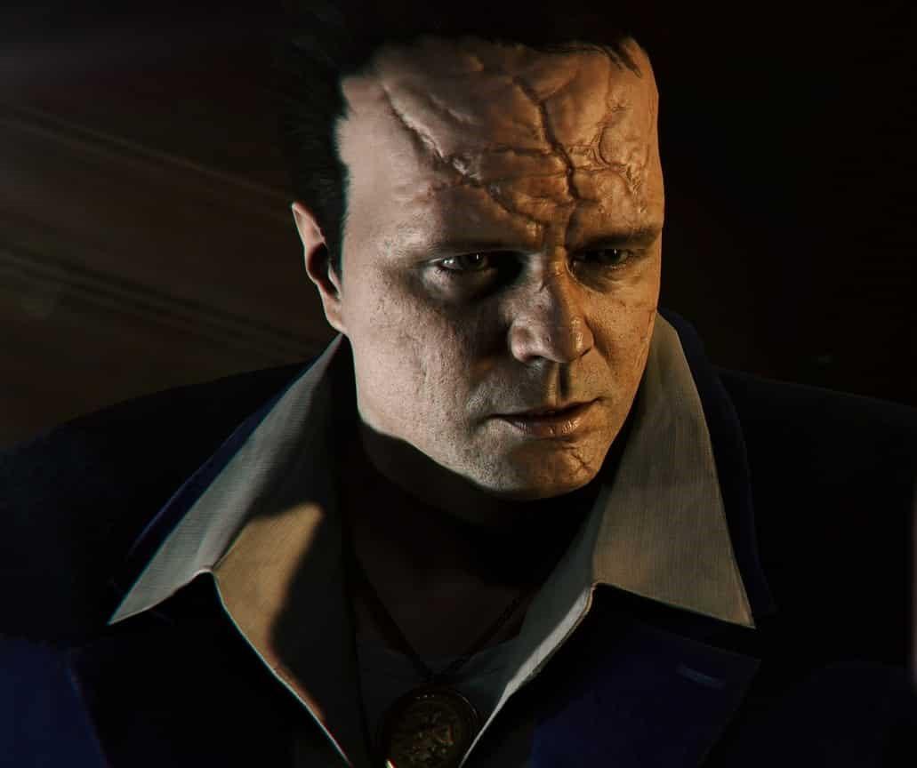 Joseph Martello (Earth-1048) from Marvel's Spider-Man (video game) 002.jpg