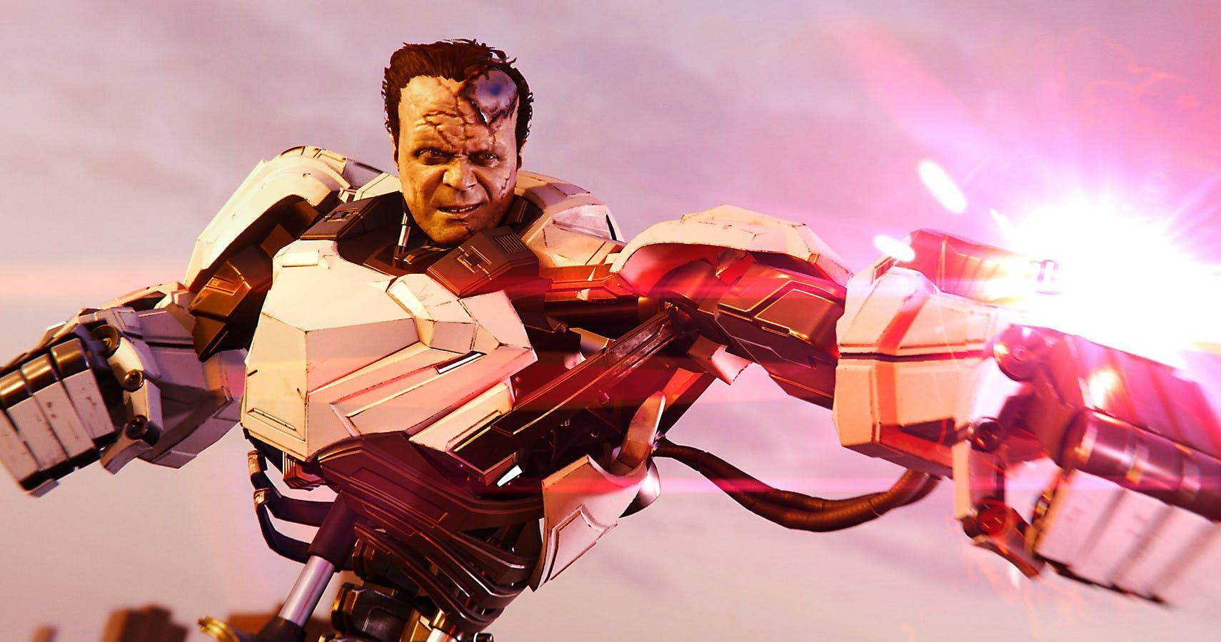 Joseph Martello (Earth-1048) from Marvel's Spider-Man (video game) 003.jpg