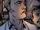 Kevin (Lucky's Bar bartender) (Earth-616)
