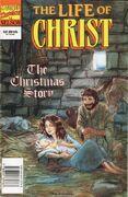 Life of Christ Vol 1 1