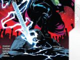 Lords of Empyre: Emperor Hulkling Vol 1 1
