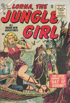 Lorna, the Jungle Girl Vol 1 12.jpg