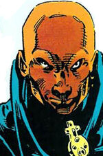 Marius St. Croix (Earth-295) from Tales from the Age of Apocalypse Sinister Bloodlines Vol 1 1 001.jpg