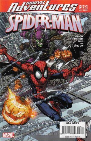 Marvel Adventures Spider-Man Vol 1 28.jpg